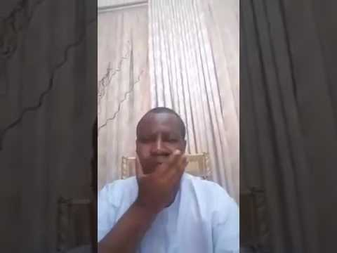 BRANDplanetTV: REVELATIONS BEHIND FOREX SCANDALS BY NIGERIAN POLITICIANS, BRANDS GET CALLED OUT.