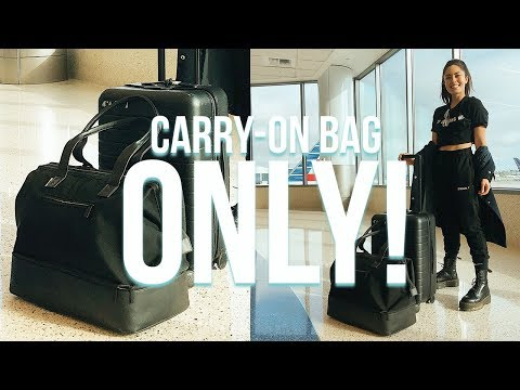 how-i-was-able-to-pack-only-a-carry-on-bag...-|-melissa-alatorre