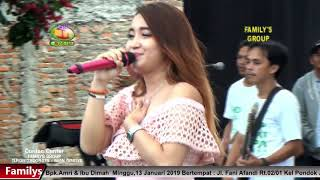 Download lagu Cuma Satu Yunita Asmara 1 MP3