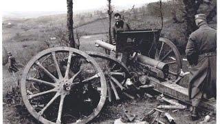 Zašto smo izgubili Aprilski rat 1941. godine