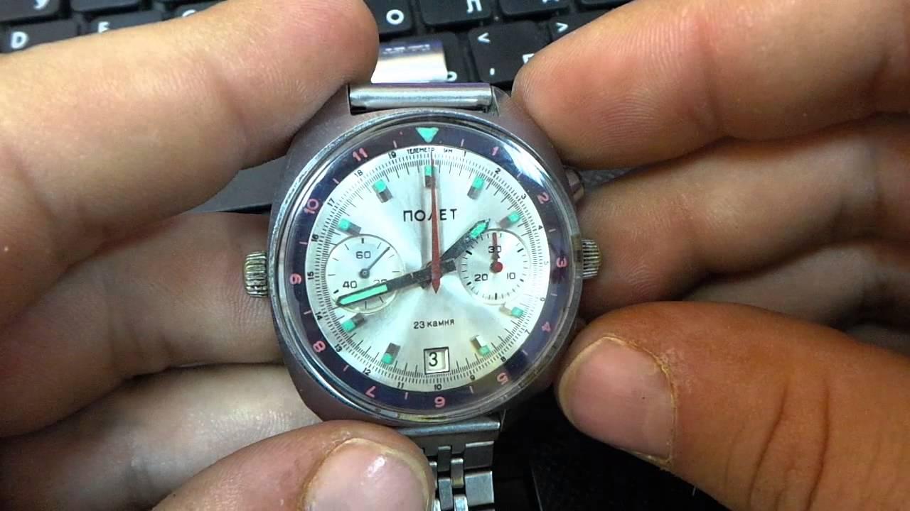 Часы нвч-30 имеют механизм наручных часов с центральной секундной стрелкой. Часовой механизм заключен в водонепроницаемый корпус,