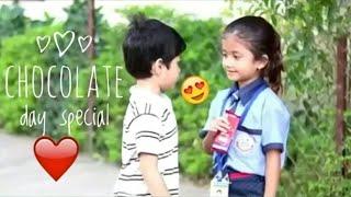 Happy chocolate day status | Trending Whatsapp status |9 February 2019 |Chocolate Day whatsap status