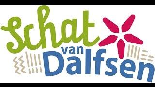 Uitzending Schat van Dalfsen