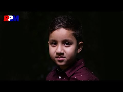 Muhammad Hadi Assegaf - Yarobbibil Musthofa (Official Music Video)