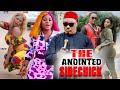 The Anointed Sidechick Part 1&2 - Destiny Etoko & Jerry Amilo 2020 Latest Nigerian Nollywood Movies.
