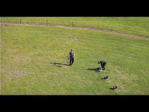 Criminal Animal Abuse at PA Pigeon Shoot