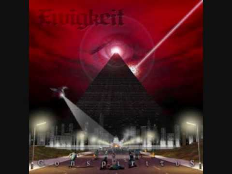 Ewigkeit - Transcends the Senses.wmv