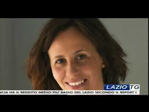 LAZIO TG DEL 27/07/2021 EDIZIONE DELLE 13.30