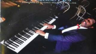 "Oliver Jones  (jazz piano)  ""Hymn To Freedom"""