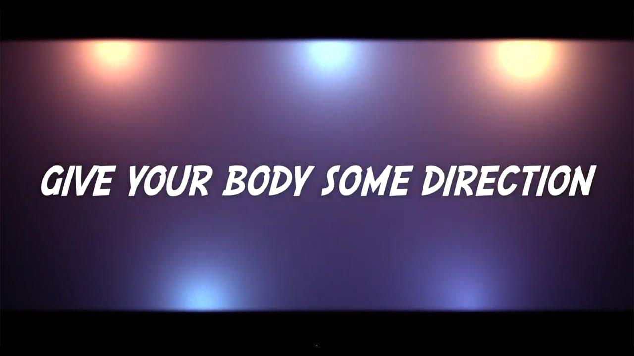 Download Take Back The Night - Justin Timberlake (Lyrics Video)