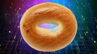 techno bagels original song by tim ballard
