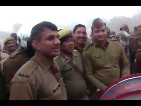 मन्नै बहु बदल दी चार Desi Haryanvi Ragni