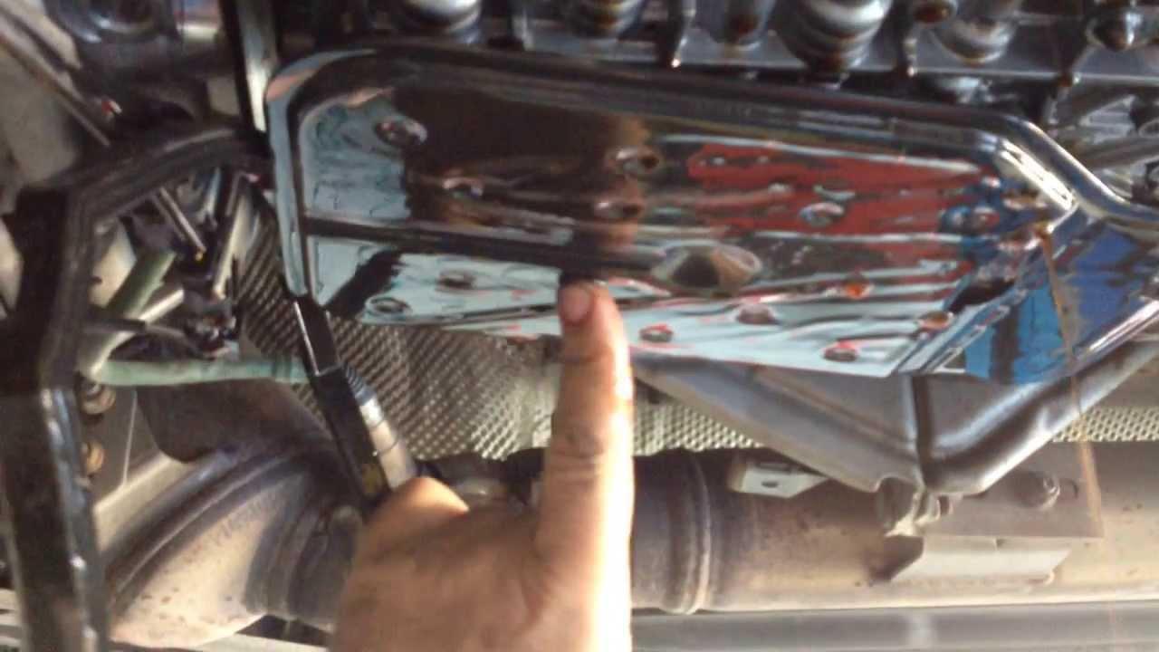 Asta di livello olio Motore per Mercedes W163 W203 W208 W210 SL SLK CL CLK