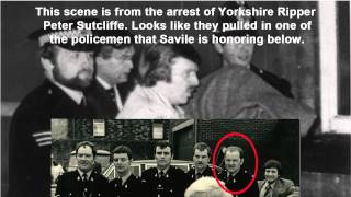 The Yorkshire Ripper and the Beatles - Were the Beatles killers?