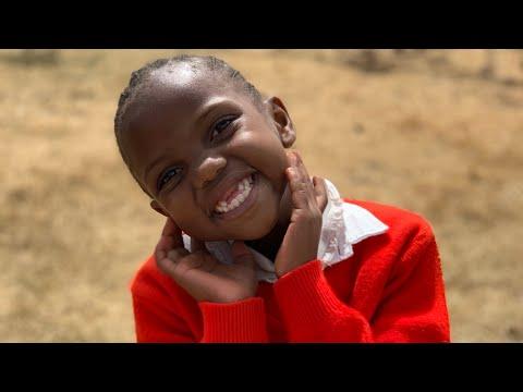 Joshua School Arusha // About Us
