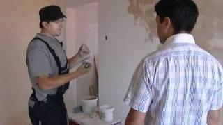 tencuială din arta varicoasă cum se utilizează)