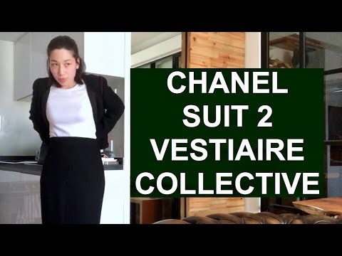 chanel-suit- -shopping-for-matching-skirt-for-jacket-vestiaire-collective