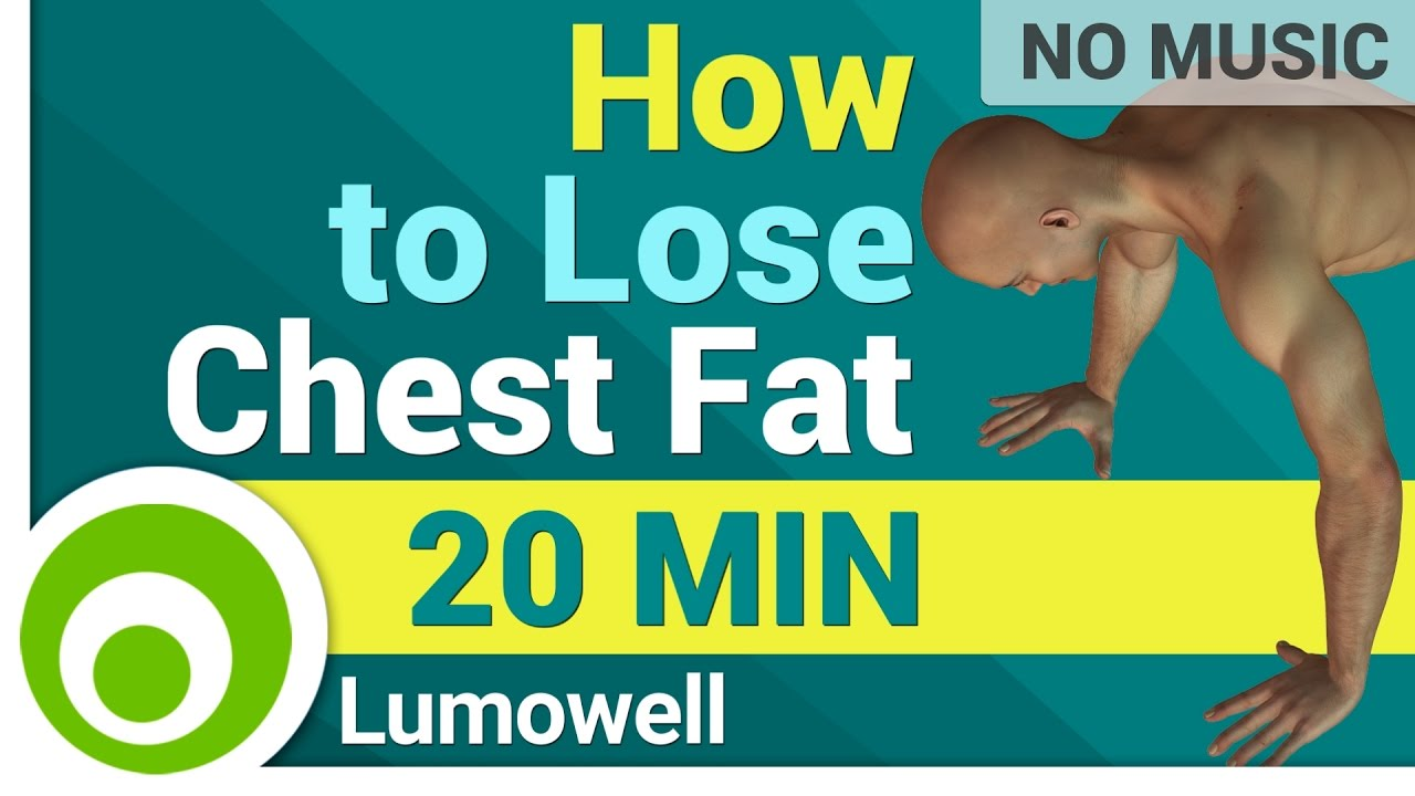 Weight loss centers chattanooga tennessee