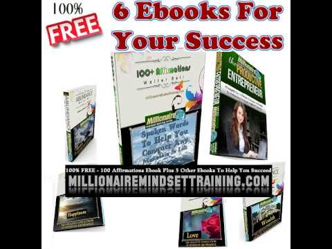 free motivational books pdf