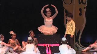 2012 concert video broadway bound dance center 99 west madison avenue dumont nj 07628