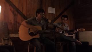 Phai dấu cuộc tình (Guitar cover)