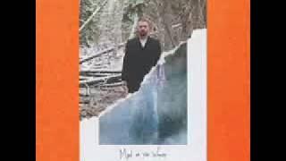 Justin Tiberlake Filthy [Audio HQ]