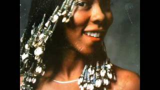 Patrice Rushen - Settle For My Love