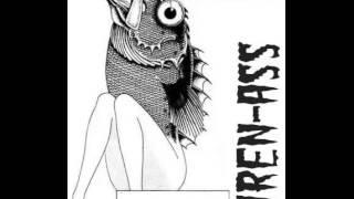Skilla Holiday - Siren ass