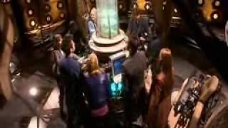 Doctor Who Journeys End Scene 23