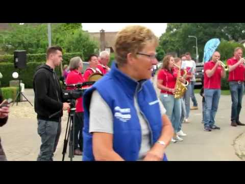 ce1c2489e18 Super Skate Challenge Groningen-Maastricht - YouTube