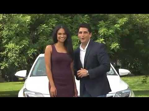 Fred Loya Insurance Commercial - YouTube