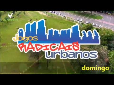 JOGOS RADICAIS CAMPO GRANDE 14018