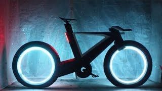 5 INSANE Bikes You Wont Believe EXIST