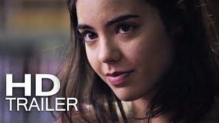 DEUS NÃO ESTÁ MORTO: UMA LUZ NA ESCURIDÃO | Trailer (2018) Dublado HD