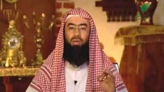 18 nabil al awadi   arwa3 al qasas   qisat bayn al jannah wal naar