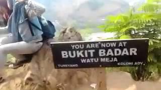 WOW !!! Pesona Wisata Watu Meja, Kebasen Banyumas Sungai Amazon Indonesia   YouTube