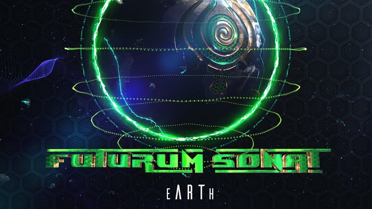 Futurum Sonat  – eARTh | Full Ep