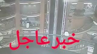 خبر عاجل.. سقوط فتاة من مول شهير بمدينة نصر من الدور السادس