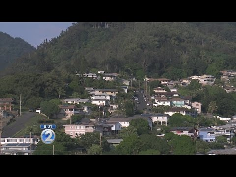 8 arrested for squatting in Puna, but do Hawaiian sovereignty claims hold up?