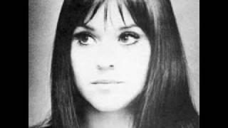 Melanie - I
