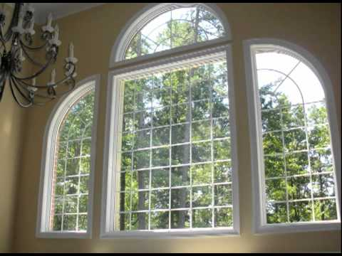 Window Tinting Auto Residential And Commercial Cary Nc