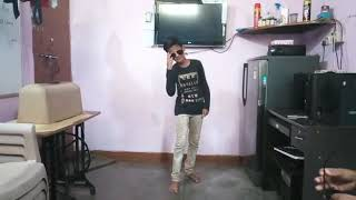 Ramji Ki Nikli Sawari DJ song