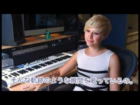 Kelly Sweet/Interview Movie