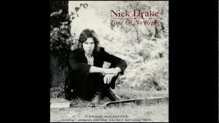 Nick Drake - Hanging on a Star