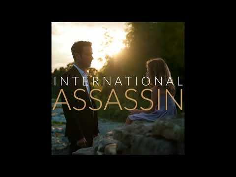 The Leftovers Soundtrack - S2E8: International Assassin