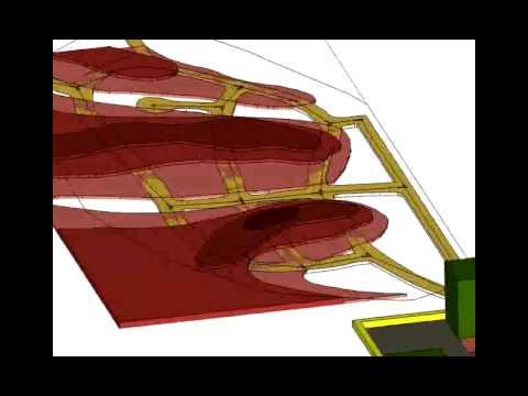 عرض جديد لمشروع هندسة صحية 2_سمير الصياد