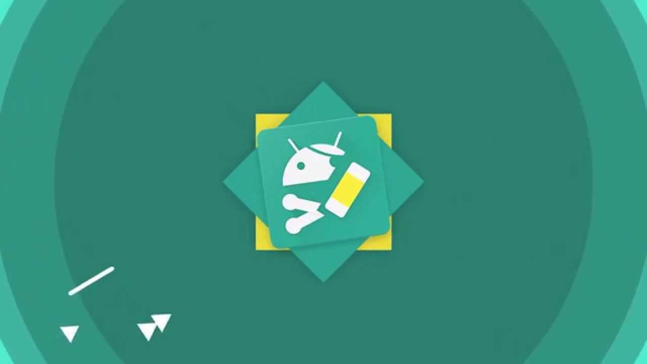 Cómo hacer Root en Android - Móvil y Tablet   2017   NewEsc