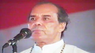 स्वर्ण देहा अप्सरा साधना Apsara Sadhana Part 1 Sadgurudev Dr Narayan Dutt Shrimali Ji