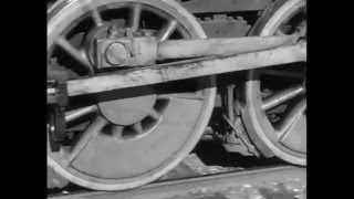 Petticoat Junction - Season 1, Episode 09 (1963) - The Little Train Robbery