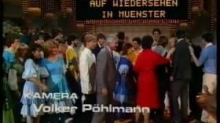 Tami Stronach 1984 Auf Los Gehts Los PART 3